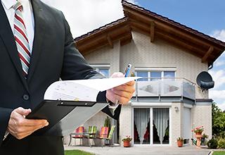ご所有の不動産が「いくらで売れるか」をプロの目で判断するのが査定です。