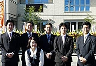 静岡県全域を網羅する強力なセキスイハイム東海ネットワークで売却のサポートを致します。