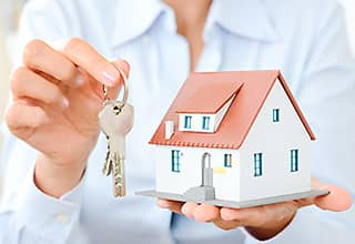 売主様ご自身も建物・マンションのアフターメンテナンスや保証などについて、確認して頂いておくことをおすすめします。